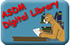 Return to the ASDM Digital Library